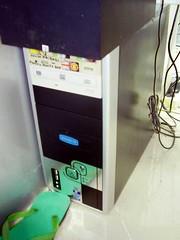 Komputer-Baru