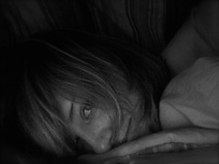 365/77 Nite Flickr (simply~kari) Tags: lazy nite lastminute 365days 365nov08