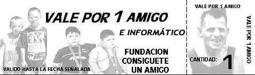 Hola a to2 3223242389_512b7c3f74