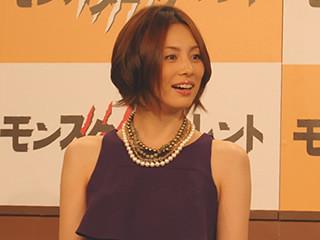 米倉涼子 画像28