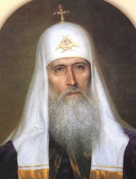 09-Иоаким (1674-1690)
