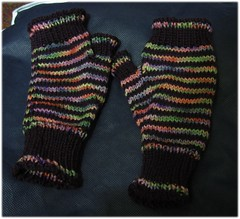 fo_pirate_mitts