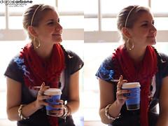 Frames (Turbo Delta) Tags: life uk england cinema man blur guy london film coffee girl set canon 350d is break dof cigarette smoke 18 smoker 50 filming londra such ragazza reel inghilterra ragazzo fumo dario fumare pausa ludda darioc luddafilms luddadesigns