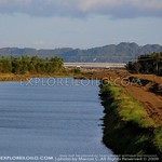 Iloilo flood control project targetted for completion by 2010