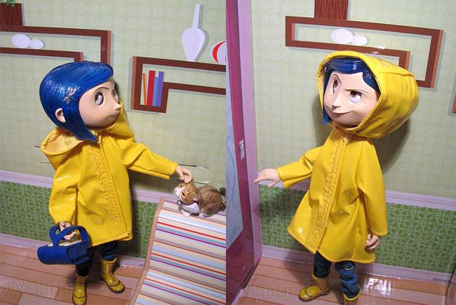 bjd dolls Gato 1//12 bjd sd hot bjd cute tiny dolls sd pet cat Palm doll