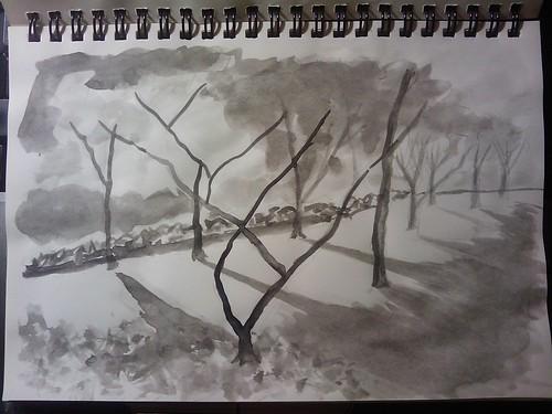 parc (by plateaukao)