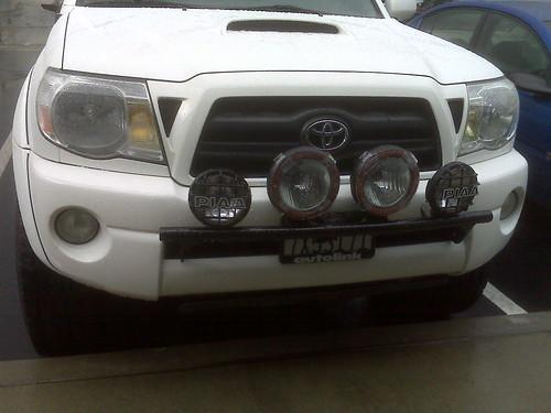 kragen hid lights for sale,