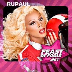 FOF #927 – RuPaul's Drag Race Wins