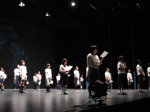 (C)静岡県舞台芸術センター