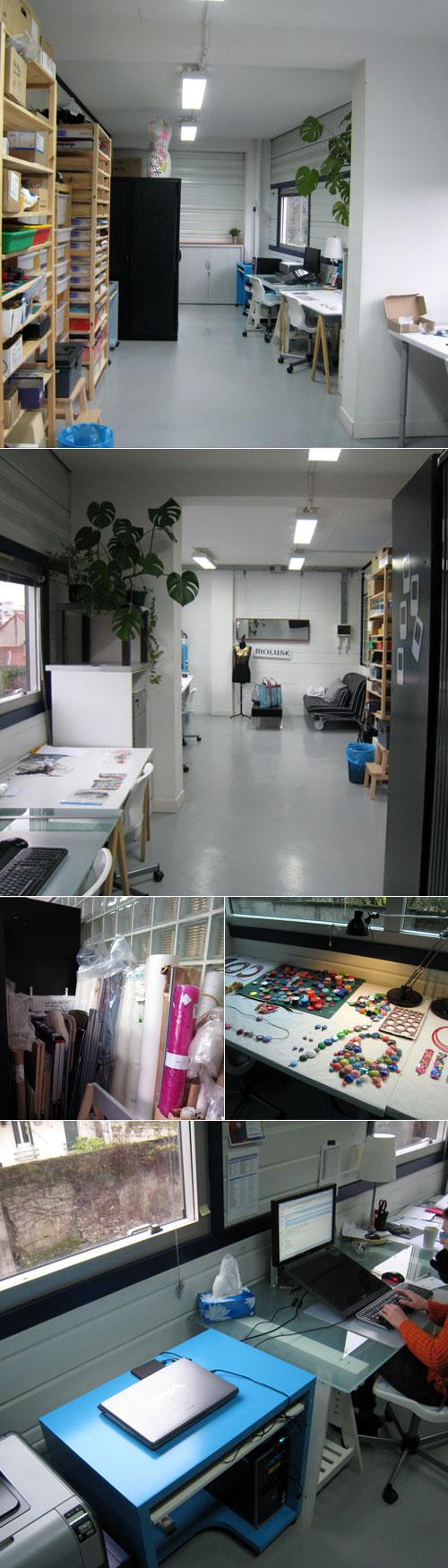atelier-molusk-fevrier-2009