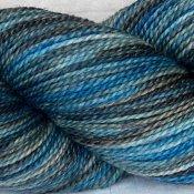 *Emo Boy* 4.2 oz Oceanus sock yarn