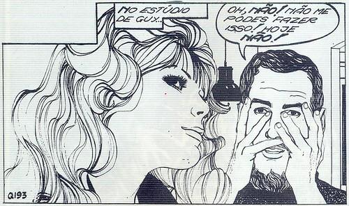 Modas e Bordados, No. 3179, January 10 1973 - 31a