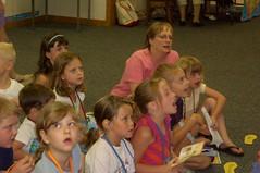 2005 MBC VBS Day 5-64 (Douglas Coulter) Tags: 2005 mbc vacationbibleschool mortonbiblechurch