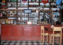 Pulpera_Navarro (franciscogualtieri) Tags: argentina buenosaires antiques tradition soe antiguo pueblos tradicin publichouse smalltowns pulpera anawesomeshot