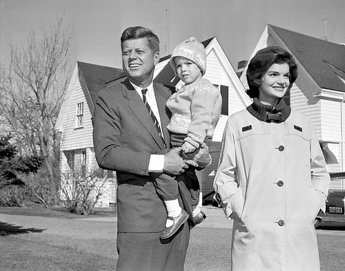 kennedy family pics. F Kennedy Family picture