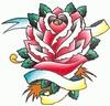 http://www.tatuaggi.it  - disegni per tatuaggi , tattoo , tattoos , tatuaggi , webcam tattoo , tatuaggi webcam , piercing , tattoo fantasy , tribali , maori , polinesiani , guerrieri , lettere , farfalle tatuatori , studi tatuaggi , tatuatori italiani ,  www.tatuaggi.it - disegni