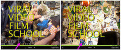 Viral Video Film School (craze one) Tags: world school film tv video flickr spam scene it brett leader got info interview current mania guilty doin sites viral pleasures everybodys erlich retroactive i ostensibly menning infomania fearcast
