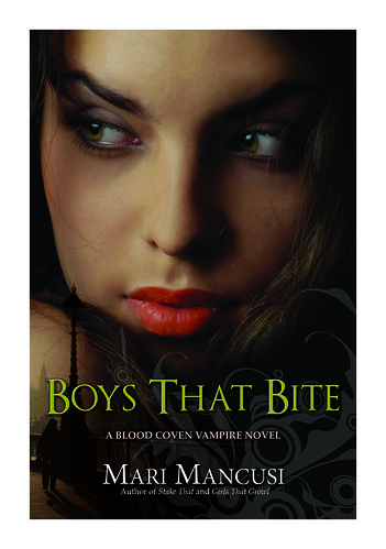 boys_that_bite