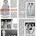 Debutante Balls - Jet Magazine, December 27, 1951