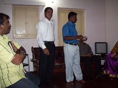Tamilnadu 004
