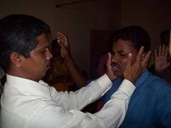 Tamilnadu 026