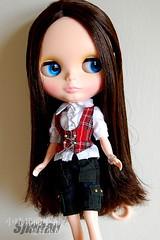 blythe Friendly Frecklesblack hair-09