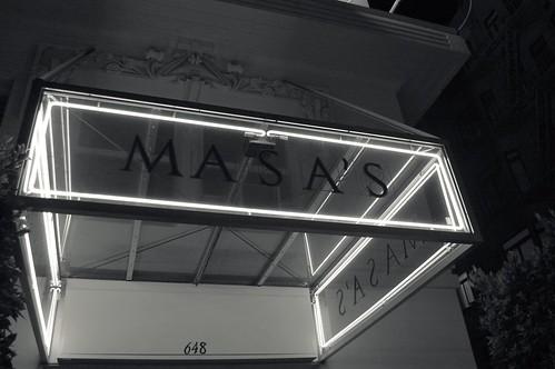 masas 067