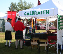 Dunedin Highland Games 2009 056