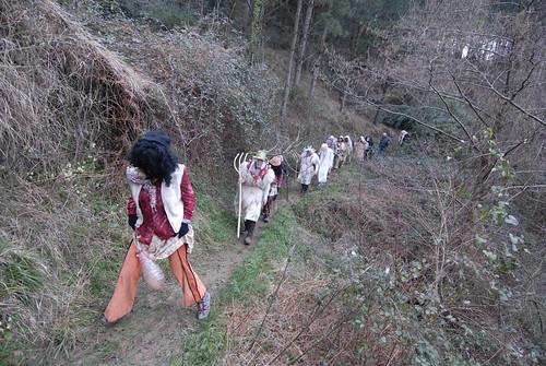 2009-02-14_Koko-dantzak_FR (212)