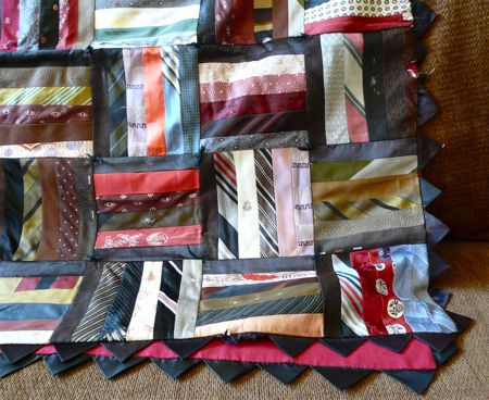 Baby girl quilt, baby boy quilt, handmade baby quilt, baby