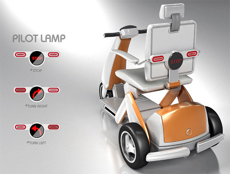 universal-electric-scooter-3