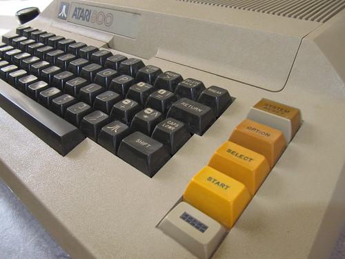 atari800systemKeys