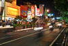 Malioboro@night