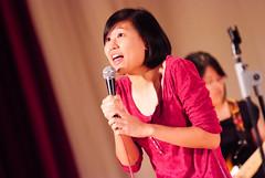 LUMOS'09 010 (daarryyyll) Tags: charity concert nikon bands fujifilm auditorium hwachong lumos 80200mmf28 s5pro