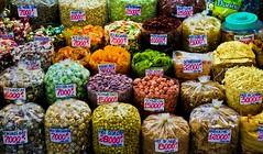 CANDY SHOP (MR' s P H O T O G R A P H Y ) Tags: fruit canon asian vietnam kuwait dried saigon hochiminhcity hcmc q8     alruwaished 5dmarkii 5d2 canoneos5dmarkll mrsphotography