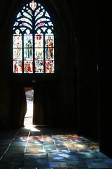Church Dinan 2009