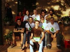 ParaguayEduca team