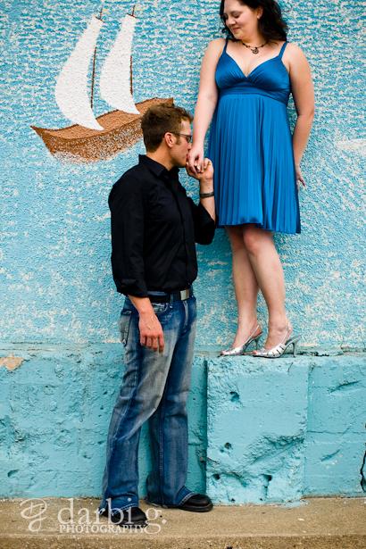 Darbi G Photography-engagement-photographer-_MG_1319