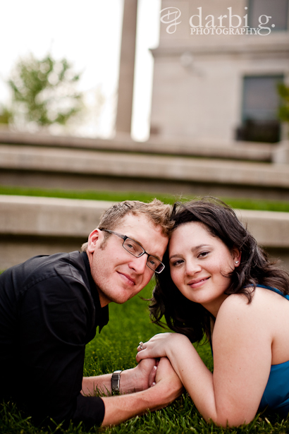 Darbi G Photography-engagement-photographer-_MG_1518