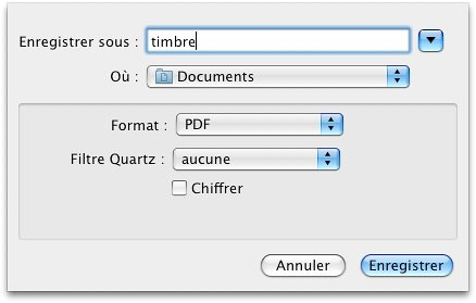 timbre-pdf.png