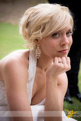 Blog072-5696 (MATTaddington) Tags: wedding love minnesota groom bride ceremony bridal nuptials coffeemill wabasha sarahlang mattaddingtonphotography daveeinck stfelixchurch