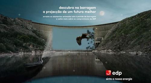 EDP campanha
