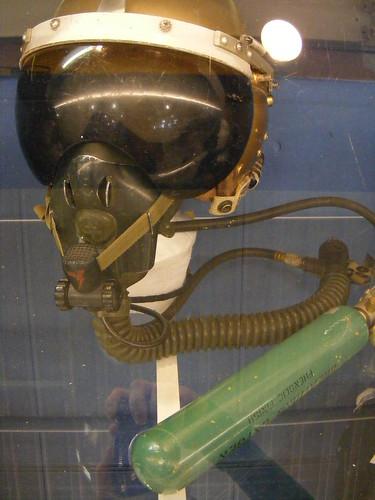 aerospace museum 085