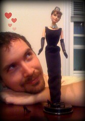 120/365 - Just a boy, standing in front of a girl, asking her to love him (bp6316) Tags: portrait love doll audreyhepburn heart brandon barbie trf audrey 365 adore day120 selfie ihate breakfastattiffanys trp therogueplayers 3652009 todaysrandomfact