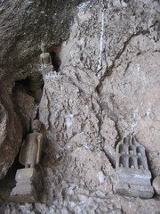 IMG_4138 (tomaszd) Tags: geotagged laos lao louangphabang banpakou geo:lat=2004919333 geo:lon=10221103000