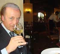 Miguel Torres: en cinco años queremos ser la viña premium más grande de Chile