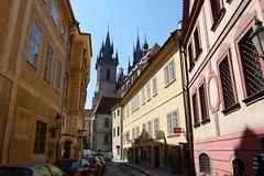 praga (285) (littlewindandsea) Tags: czech prague praga czechy