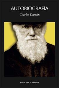 Autobiografia Darwin