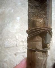 tool-piemontese11