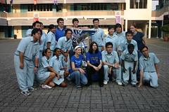 2007 Singapore